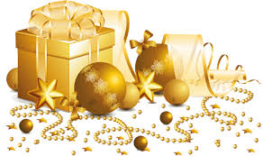 Menus de fêtes de fin d'année réveillon ,noël, st sylvestre, 1 er de l' an